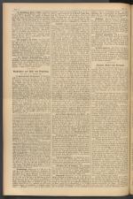 Ischler Wochenblatt 19040918 Seite: 4