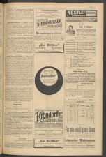 Ischler Wochenblatt 19040918 Seite: 5