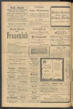 Ischler Wochenblatt 19040918 Seite: 6