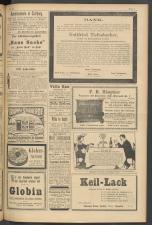 Ischler Wochenblatt 19040918 Seite: 7