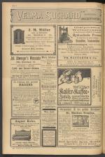 Ischler Wochenblatt 19040918 Seite: 8