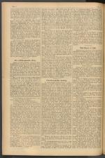 Ischler Wochenblatt 19041009 Seite: 2