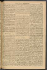 Ischler Wochenblatt 19041009 Seite: 3
