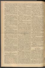 Ischler Wochenblatt 19041009 Seite: 4