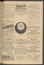 Ischler Wochenblatt 19041009 Seite: 5