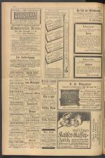 Ischler Wochenblatt 19041009 Seite: 6