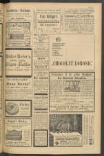 Ischler Wochenblatt 19041009 Seite: 7