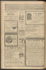 Ischler Wochenblatt 19041009 Seite: 8