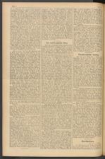Ischler Wochenblatt 19041106 Seite: 2