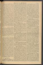 Ischler Wochenblatt 19041106 Seite: 3