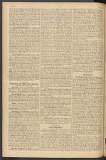 Ischler Wochenblatt 19041106 Seite: 4