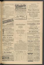 Ischler Wochenblatt 19041106 Seite: 5