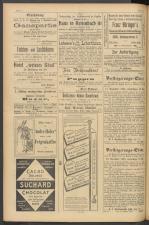 Ischler Wochenblatt 19041106 Seite: 6