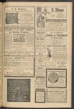 Ischler Wochenblatt 19041106 Seite: 7