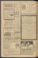 Ischler Wochenblatt 19041106 Seite: 8