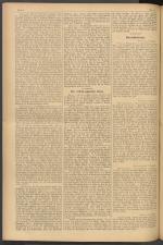 Ischler Wochenblatt 19041211 Seite: 2