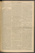 Ischler Wochenblatt 19041211 Seite: 3