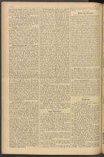 Ischler Wochenblatt 19041211 Seite: 4