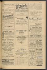 Ischler Wochenblatt 19041211 Seite: 5