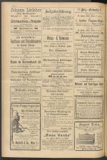 Ischler Wochenblatt 19041211 Seite: 6