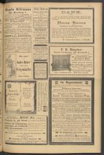 Ischler Wochenblatt 19041211 Seite: 7