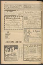 Ischler Wochenblatt 19041211 Seite: 8