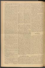 Ischler Wochenblatt 19041218 Seite: 2