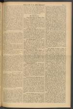 Ischler Wochenblatt 19041218 Seite: 3