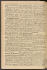 Ischler Wochenblatt 19041218 Seite: 4