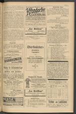 Ischler Wochenblatt 19041218 Seite: 5