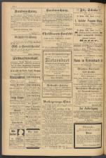 Ischler Wochenblatt 19041218 Seite: 6