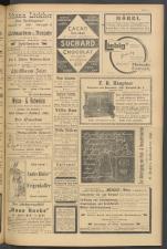 Ischler Wochenblatt 19041218 Seite: 7