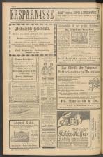 Ischler Wochenblatt 19041218 Seite: 8