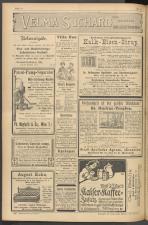 Ischler Wochenblatt 19041231 Seite: 10