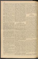 Ischler Wochenblatt 19041231 Seite: 2