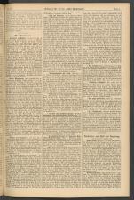 Ischler Wochenblatt 19041231 Seite: 3
