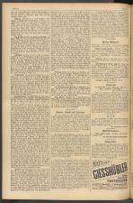 Ischler Wochenblatt 19041231 Seite: 4