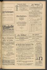 Ischler Wochenblatt 19041231 Seite: 5