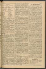 Ischler Wochenblatt 19041231 Seite: 7