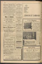 Ischler Wochenblatt 19041231 Seite: 8