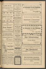 Ischler Wochenblatt 19041231 Seite: 9