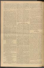 Ischler Wochenblatt 19050108 Seite: 2