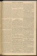Ischler Wochenblatt 19050108 Seite: 3