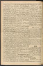 Ischler Wochenblatt 19050108 Seite: 4