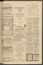 Ischler Wochenblatt 19050108 Seite: 5