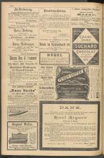 Ischler Wochenblatt 19050108 Seite: 6