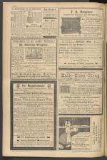 Ischler Wochenblatt 19050108 Seite: 8