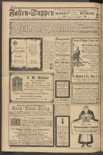 Ischler Wochenblatt 19050305 Seite: 10