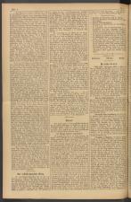 Ischler Wochenblatt 19050305 Seite: 2
