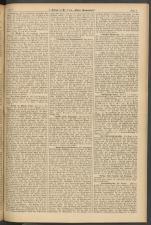 Ischler Wochenblatt 19050305 Seite: 3